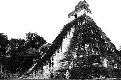 Guatemala in Photos