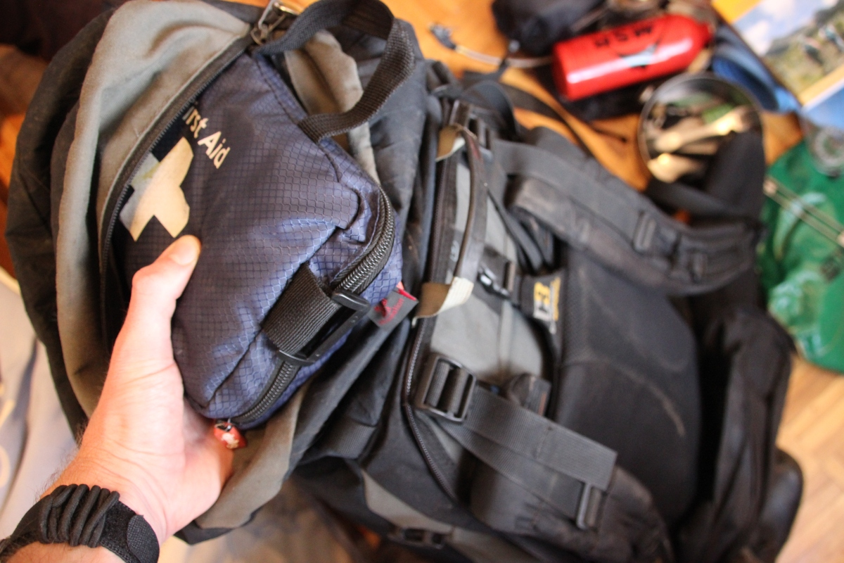 16 Tips for Packing A Bag Like a Pro