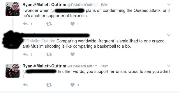 condemn-terror2