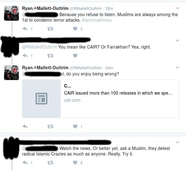 muslims condemn terror4.png