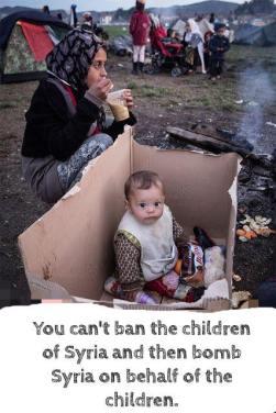 bomb syria.jpg