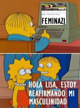 feminazi.jpg