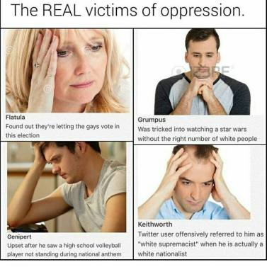 victims of oppression.jpg