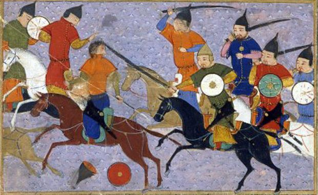 800px-Bataille_entre_mongols_&_chinois_(1211).jpeg