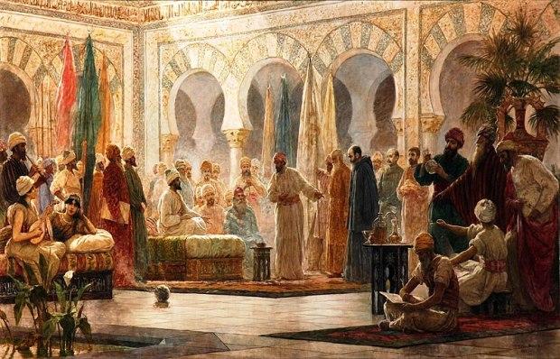 800px-La_civilització_del_califat_de_Còrdova_en_temps_d'Abd-al-Rahman_III