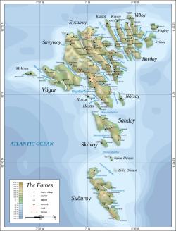 800px-Map_of_the_Faroe_Islands_en.svg.png