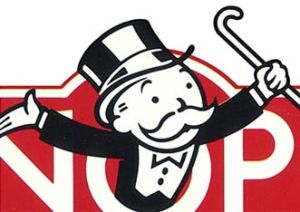 Mr.-Monopoly-Costume-Video-Gam-300x212.jpg